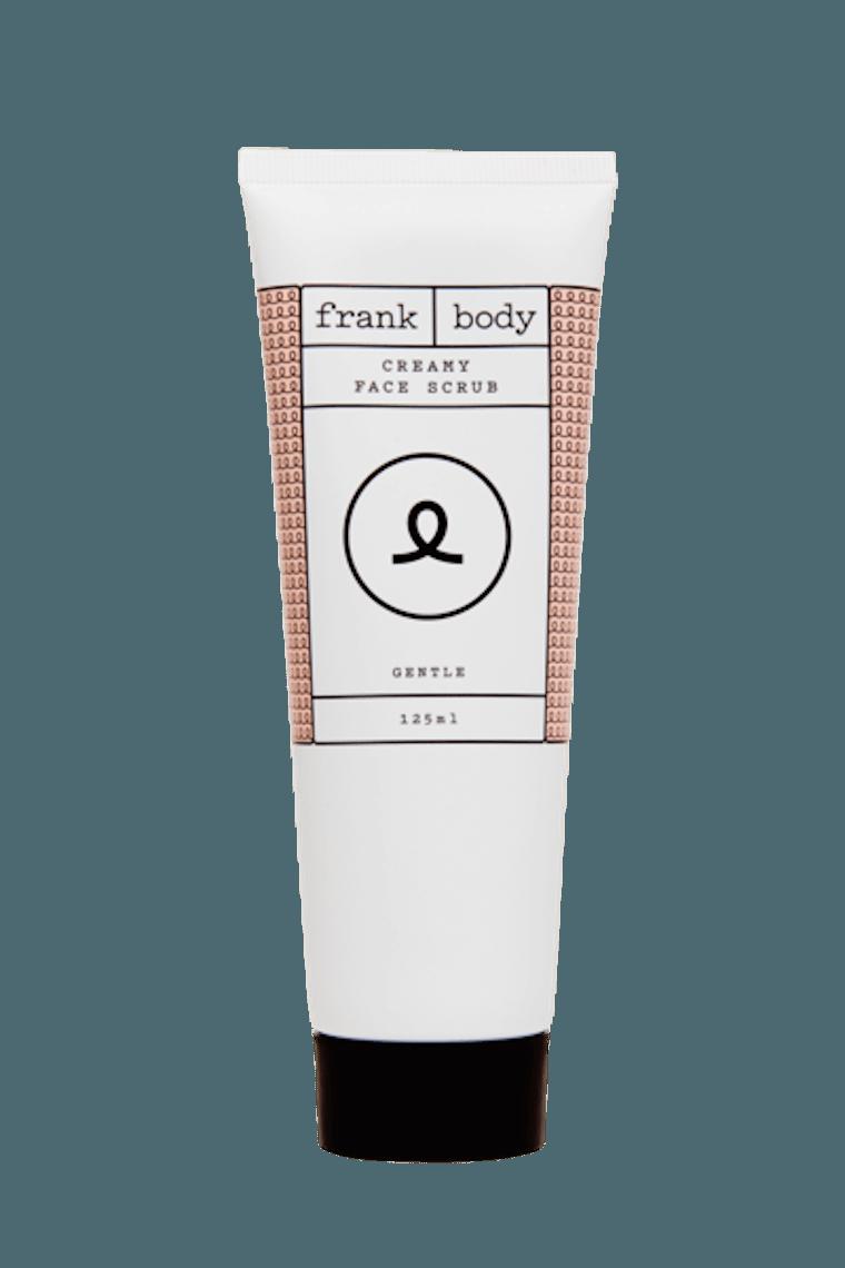 frank-natural-creamy-face-scrub