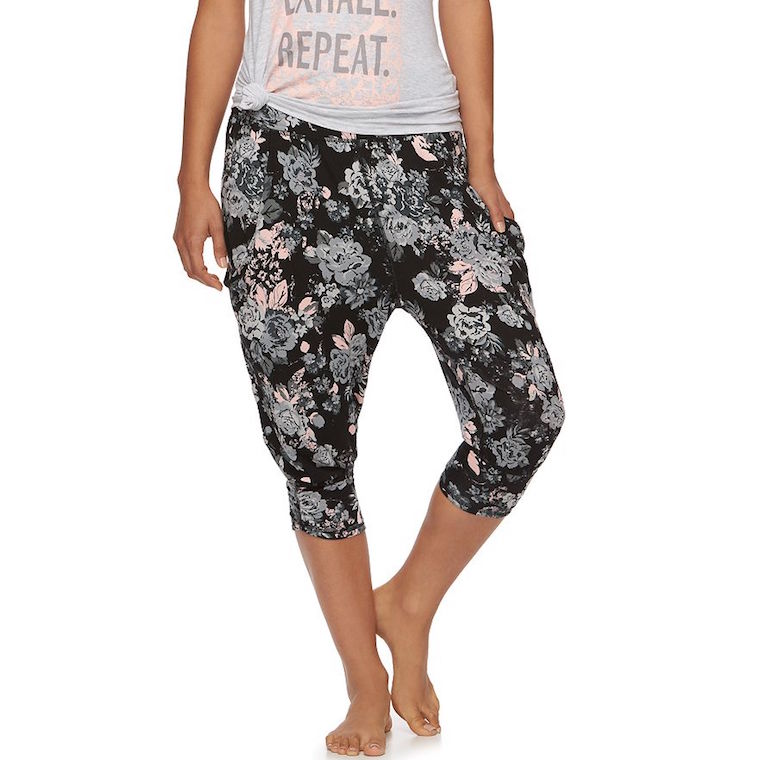 gaiam-harem-pants