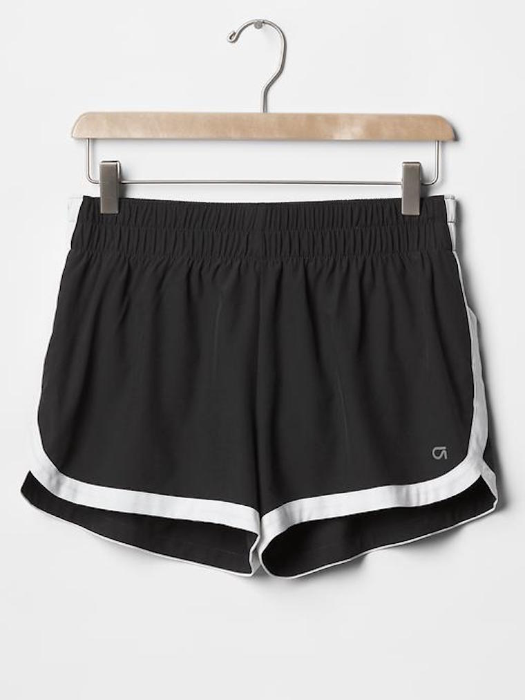 gap-gym-shorts