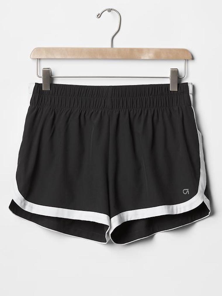 gap-gym-shorts