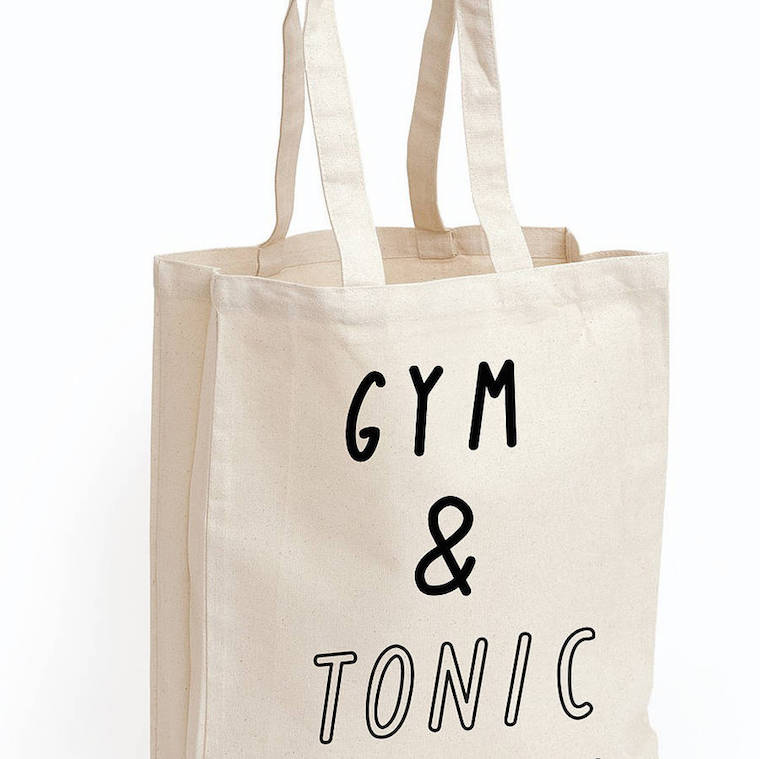 gym-and-tonic-gym-bag