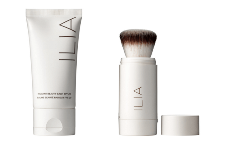 ilia-beauty-products