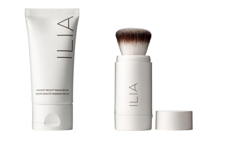 ilia-beauty-products