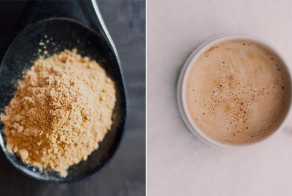 If you only add one adaptogen to your diet, make it this one
