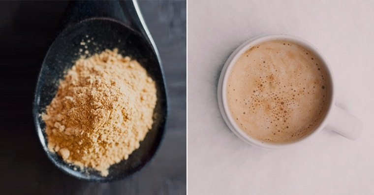 Thumbnail for Maca powder recipes that will make this superfood even more delicious