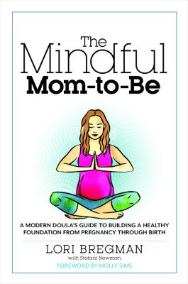 mindful-mom-to-be