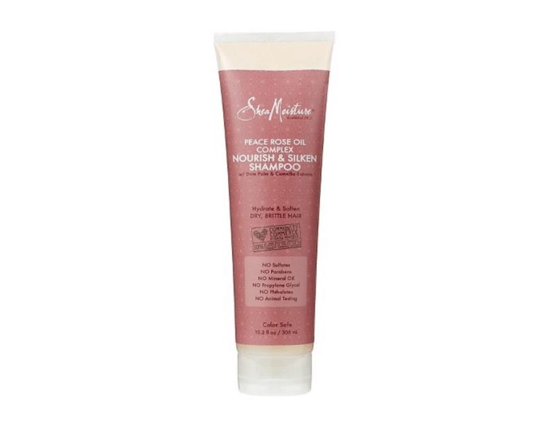 shea-moisture-shampoo
