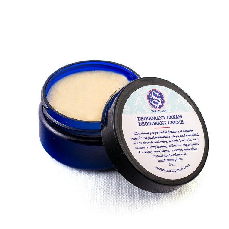 soapwalla-deodorant-cream