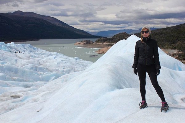 When your travel-filled job disrupts your healthy lifestyle