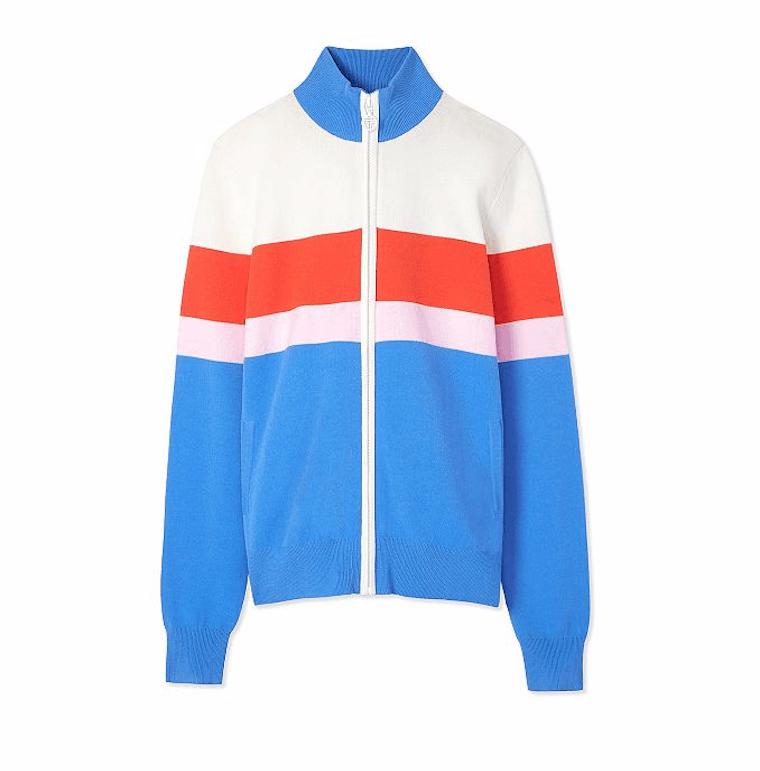 tory-sport-track-jacket