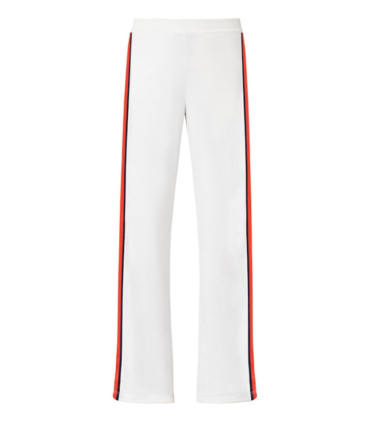 tory-sport-track-pant