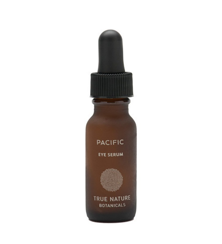 true-botanicals-eye-serum