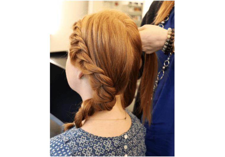twisted-rope-braid