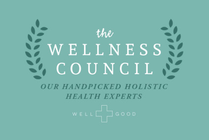 Meet the Wellness Council, our amazing new expert contributors