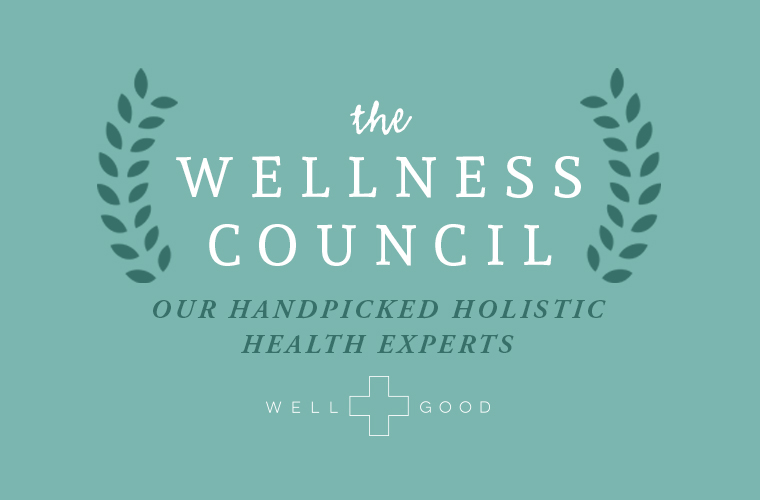 Thumbnail for Meet the Wellness Council, our amazing new expert contributors