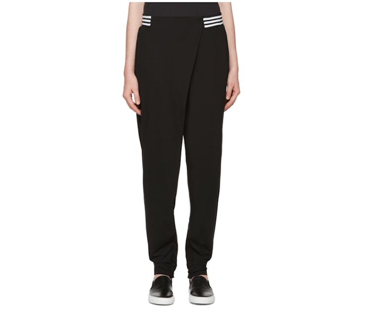 y-3-track-pants