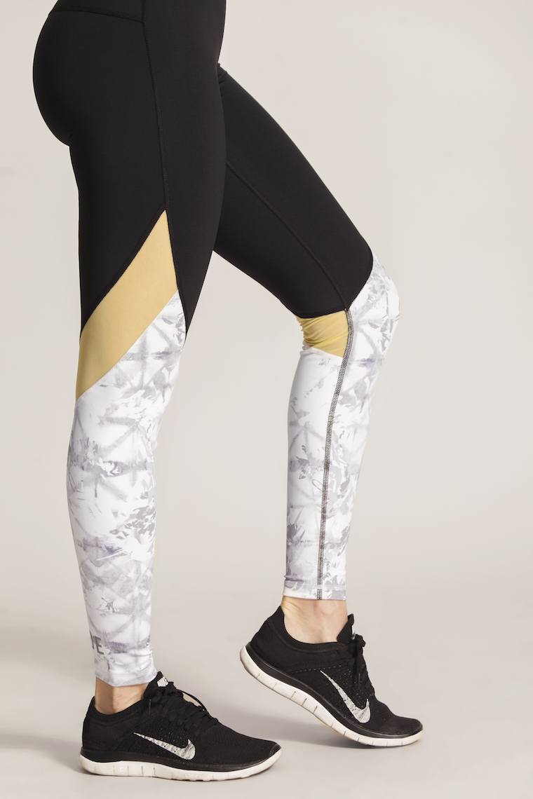 Alala-Style-Custom-Leggings
