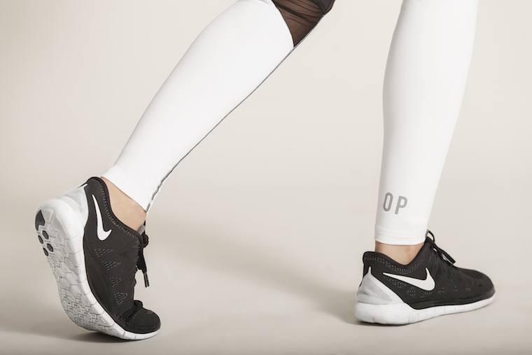 Alala-Style-Custom-Leggings