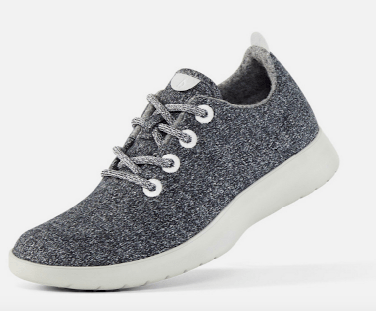 allbirds, sneakers