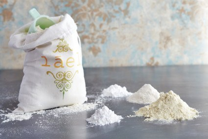 The amazing alt-flour blend every gluten-free baker needs to try