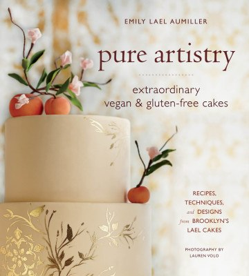Pure Artistry cover