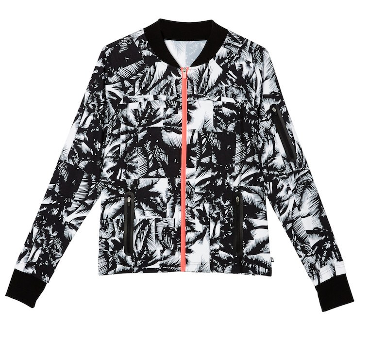 Diana-Bomber-Jacket