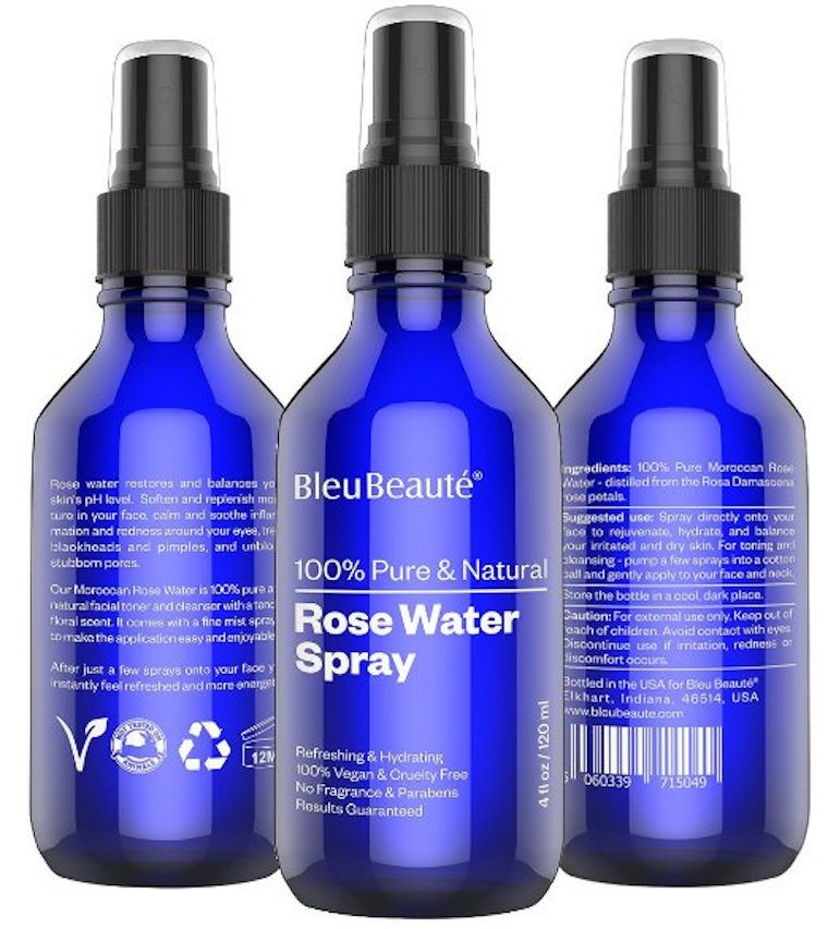 Blea-Beaute-rose-water-spray