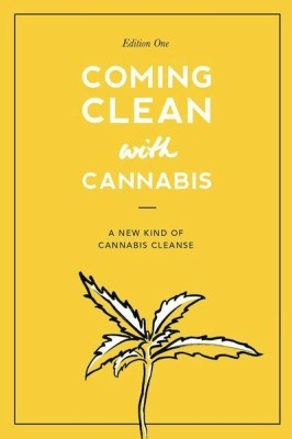 Cannabis Cleanse