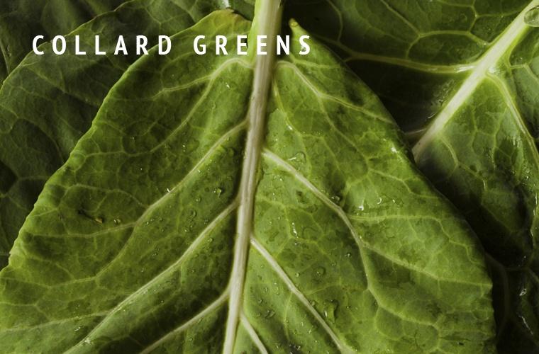 Collard-Greens-Guide