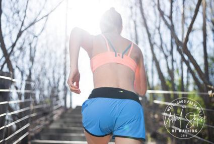 The runner's guide to cross-training