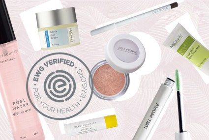 Shopping for clean beauty products just got even easier