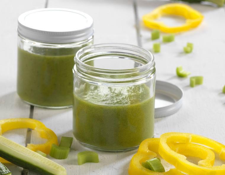 Kale-Bell-Pepper-Soup