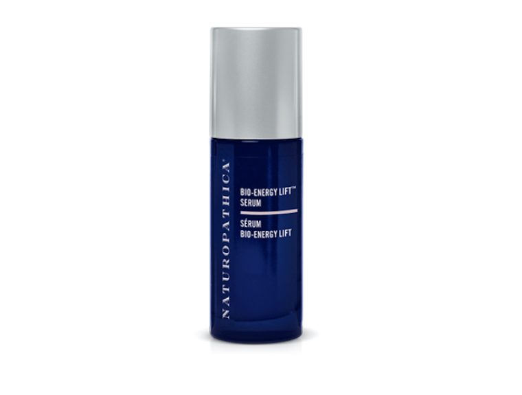 Naturopathica-Bio-Energy-Lift-Serum