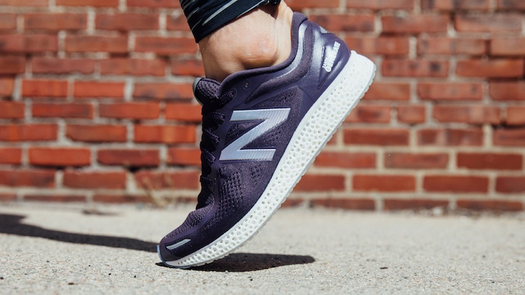 New-Balance-Zante-Generate