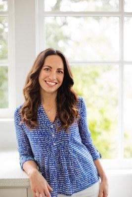 Nicole Dawes