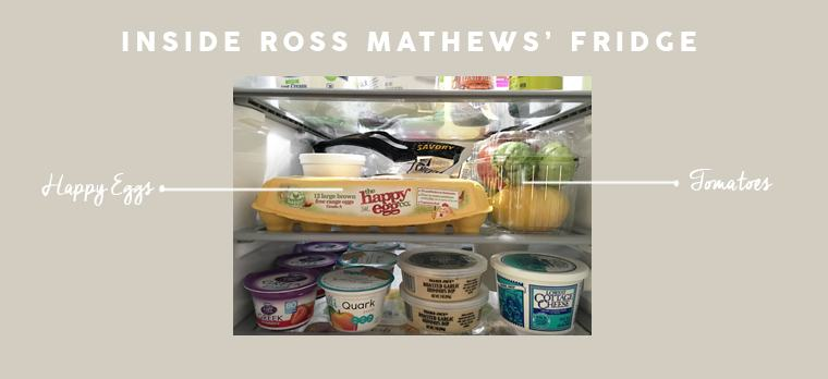 Ross-Mathews-Fridge-Interior-4