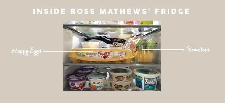 Ross-Mathews-Fridge-Interior-4