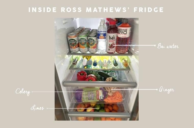 Ross-Mathews-Fridge-Interior3