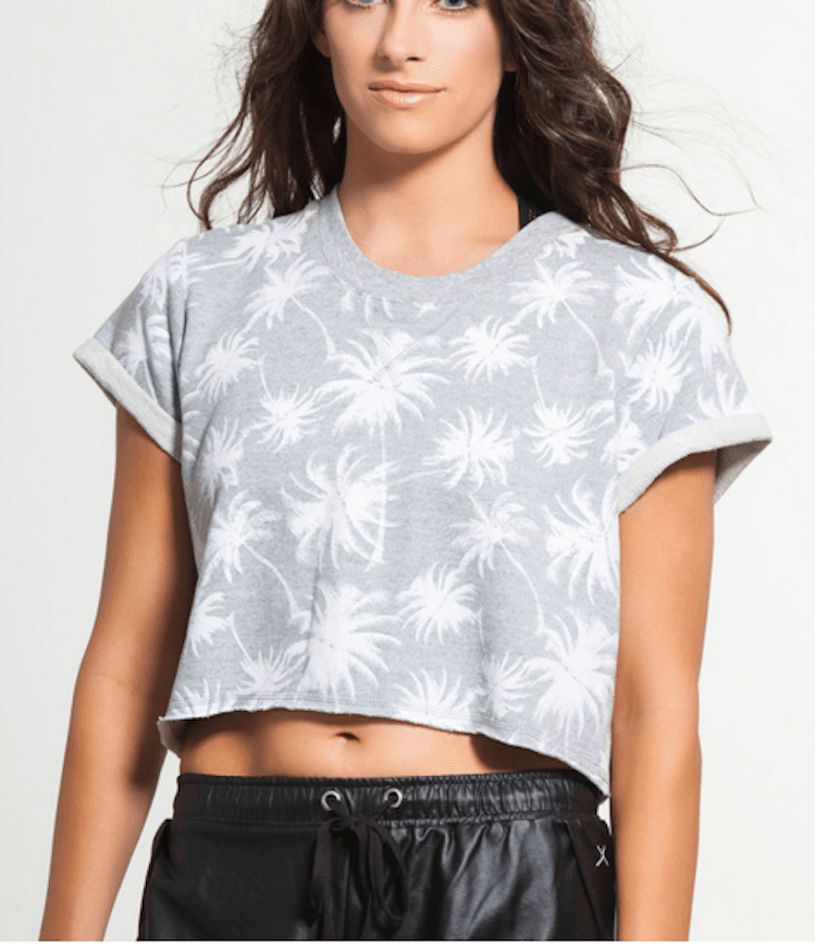 first-base-cropped-tee