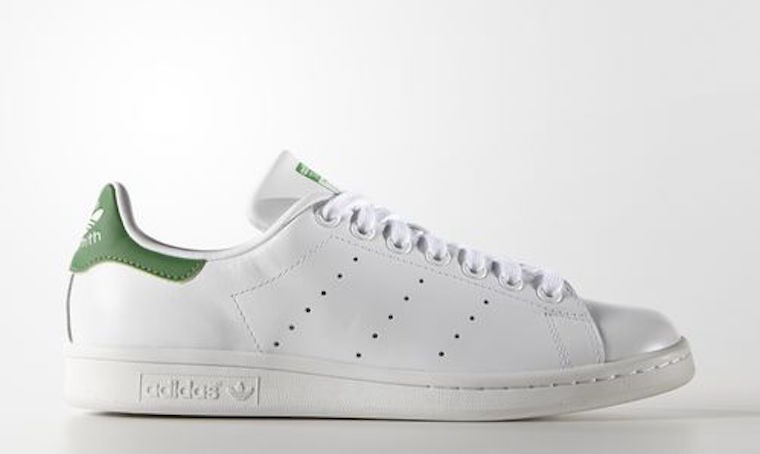 Stan smiths, sneakers