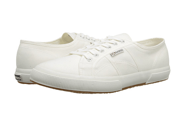 superga, sneakers