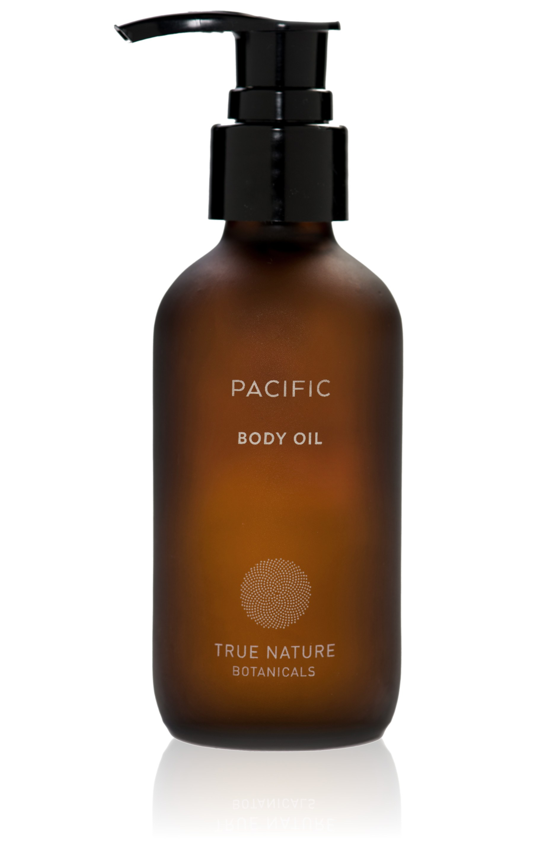 All Natural Organic Body Lotion