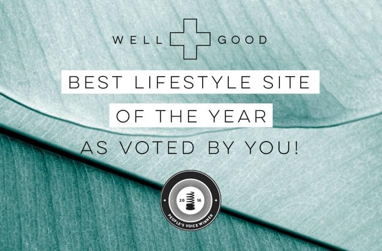 Winner-Webby-Best-Lifestyle_Well+Good