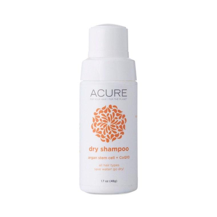 acure-dry-shampoo