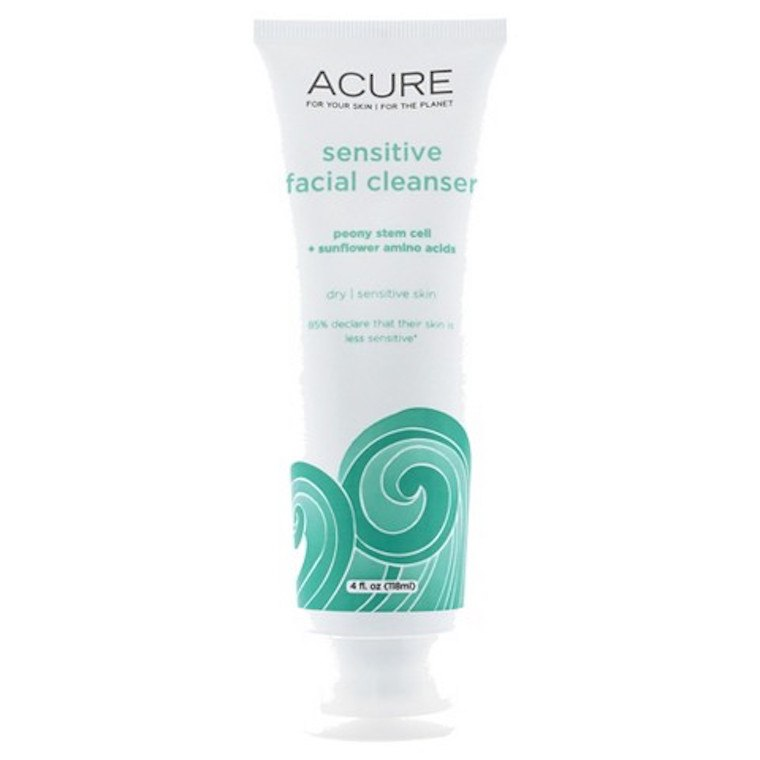 acure-facial-cleanser