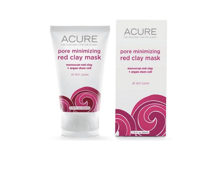 acure-pore-minimizing-mask