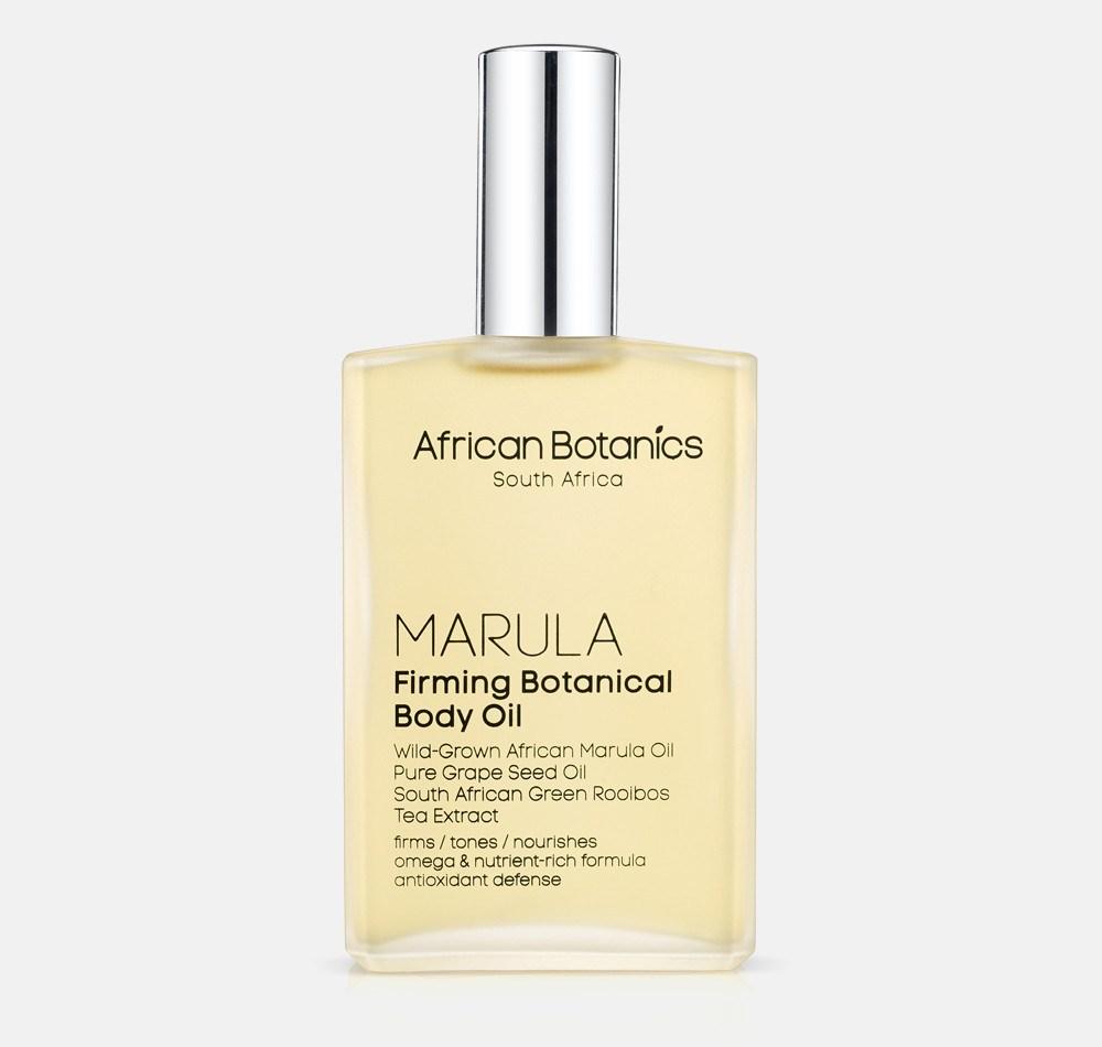 african-botanics-firming-botanical-body-oil