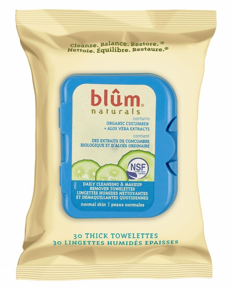 blum-naturals-facial-wipes