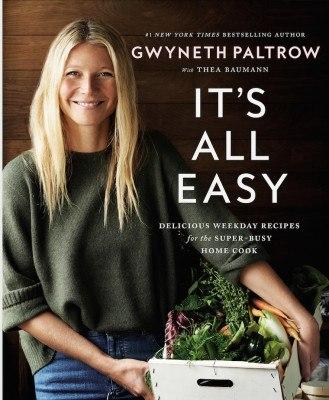 gwyneth-paltrow-its-all-easy