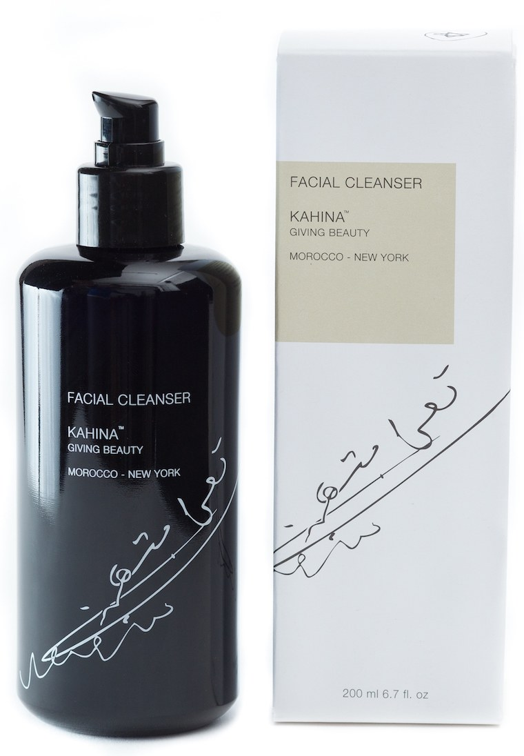 kahina-giving-facial-cleanser